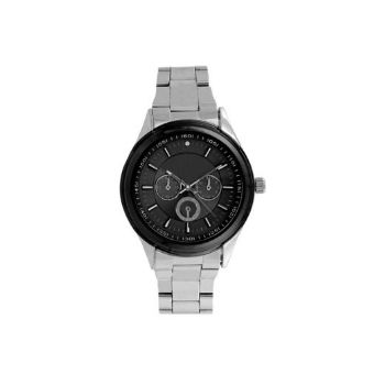 Matado Ladies Watch - Silver